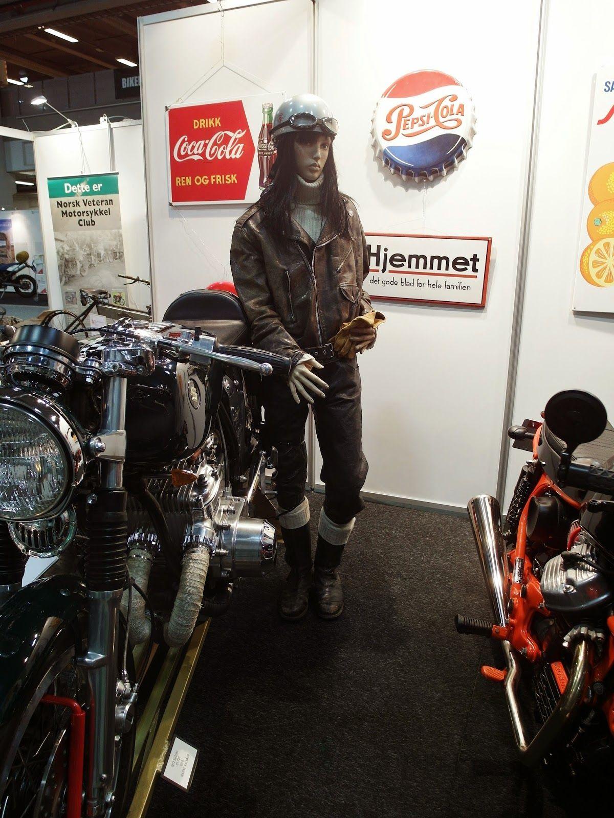 Vintage Enduro Motorcycle Store Vintage Motorcycle Motorcycle Clubs