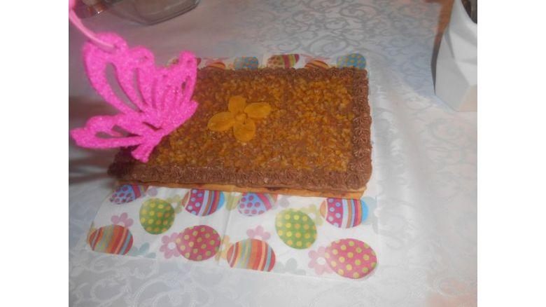 http://quiosque.pl/ #quiosque #quiosquepl #inspirations #konkurs #dessert #baking #spring #homemade #cake