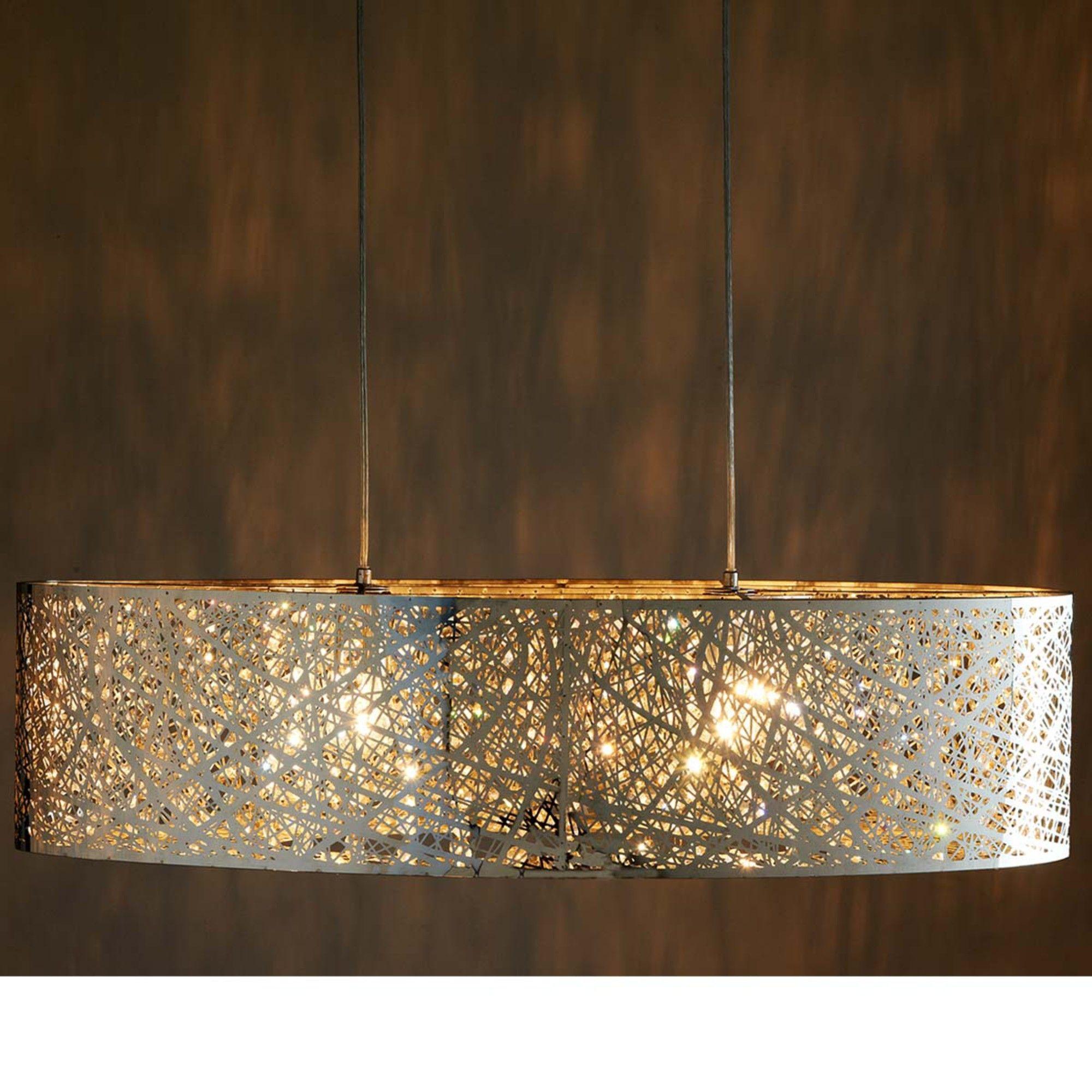 design pendelleuchte, hängeleuchte esstisch, deckenleuchte design ... - Moderne Hangeleuchten Wohnzimmer