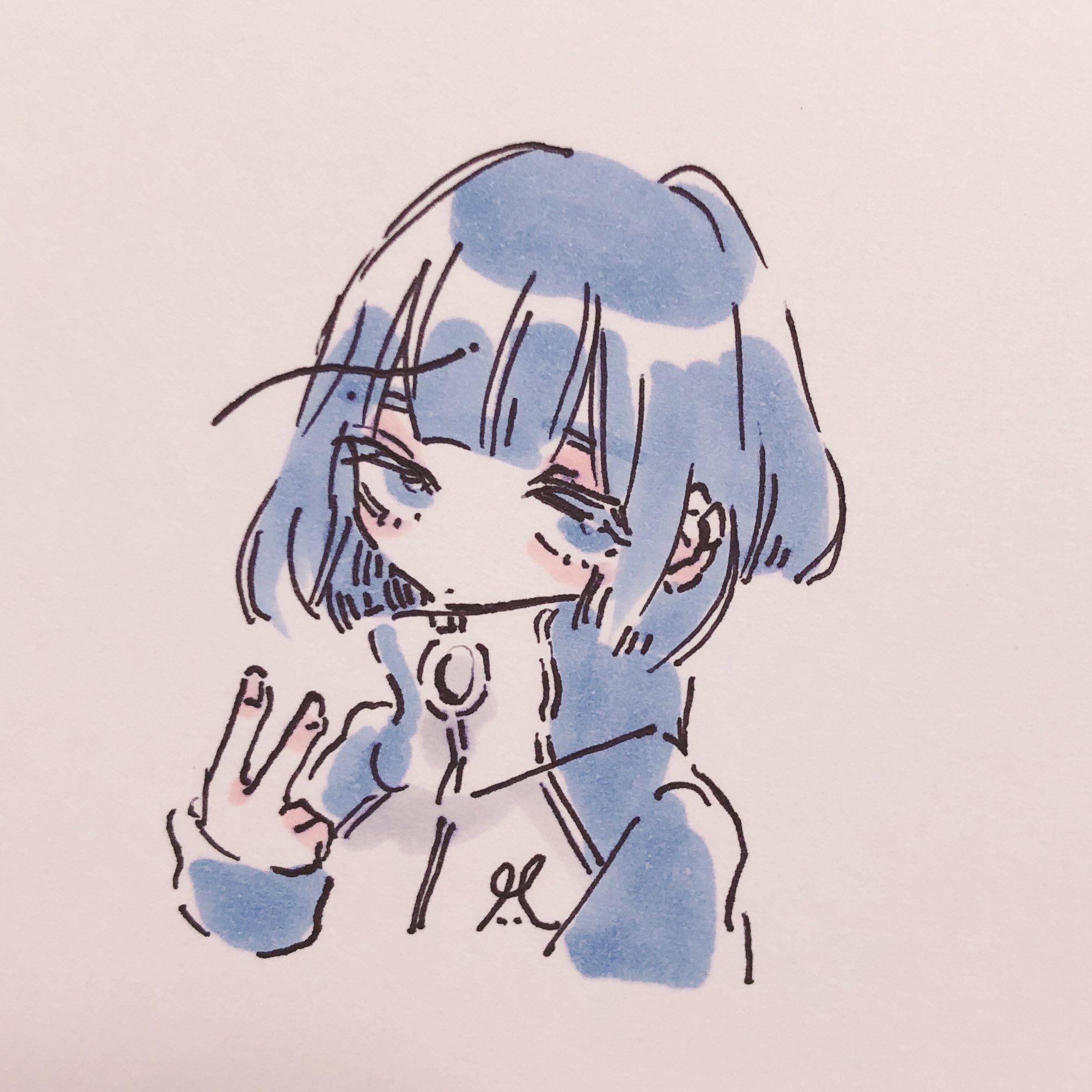 Pin By Lulu On How 2 Art Cute Art Cute Little Drawings Cute Art Styles
