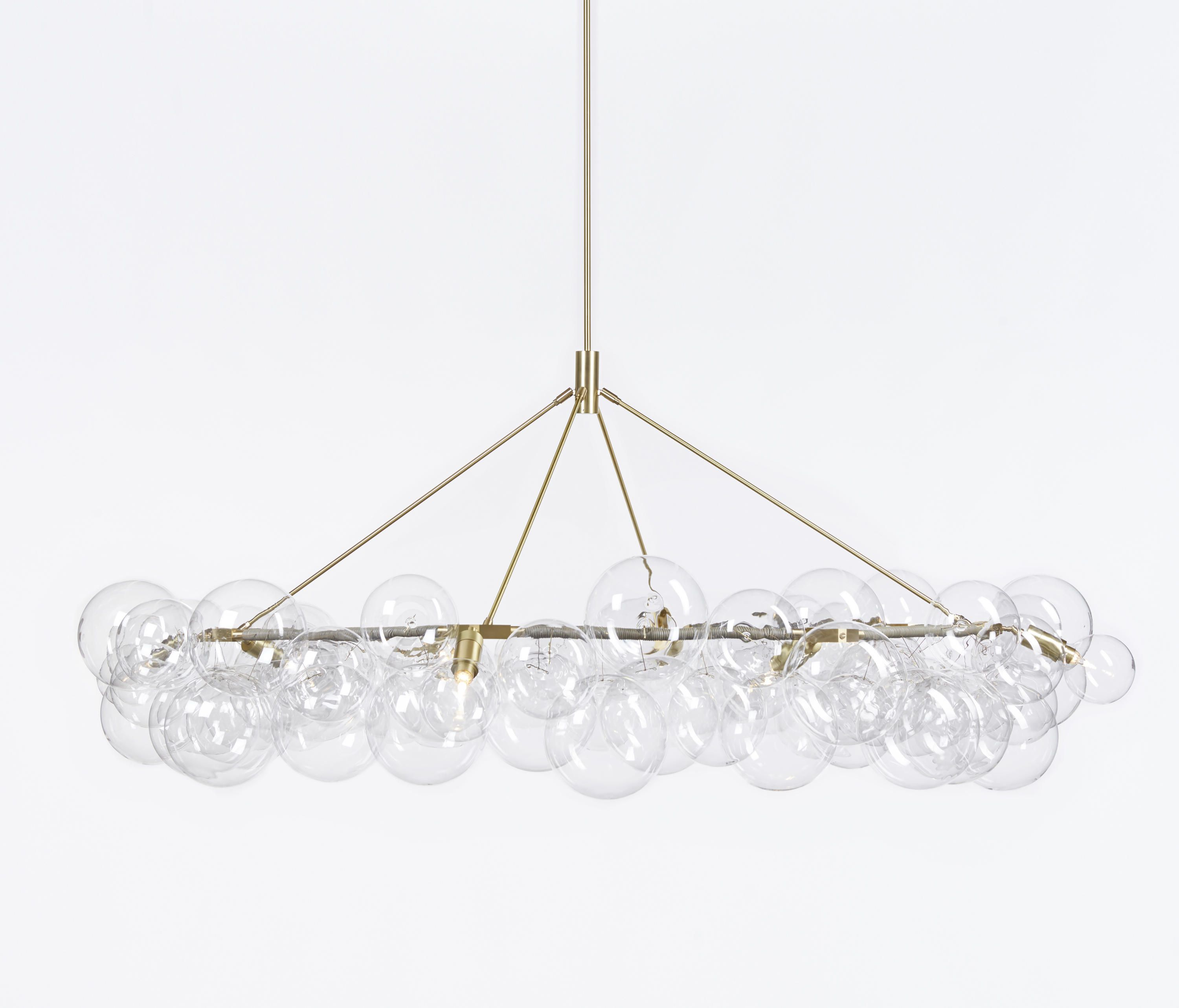 co chandelier rnd cascade of products design copy bicycle gray no bn pendant lunar glass cover cord atmospheric