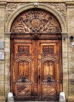 12 Turhan Nacar Kilitler Kapilar Beautiful Doors Entry Doors Unique Doors