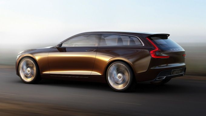 Volvo-Concept-Estate3.jpg