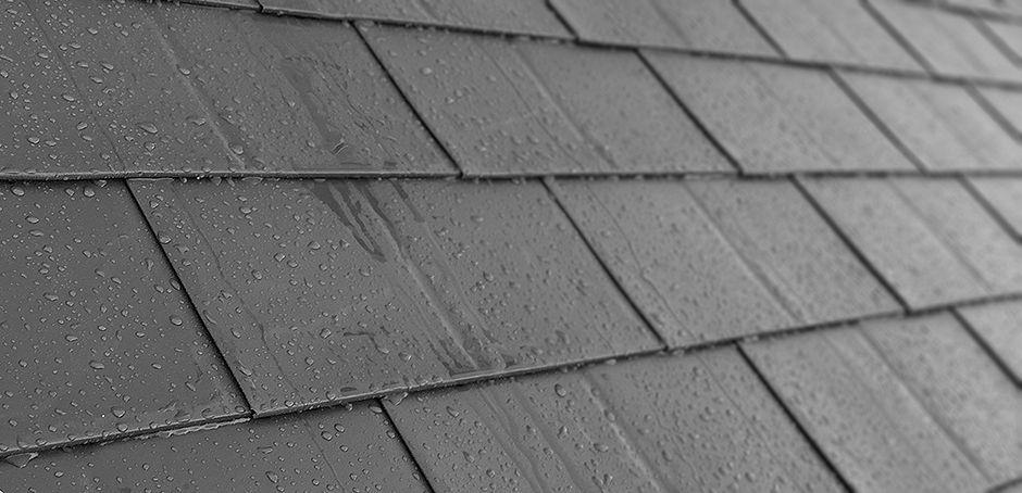INTERLOCKu00ae Metal Roofing Systems (2020) Metal roof