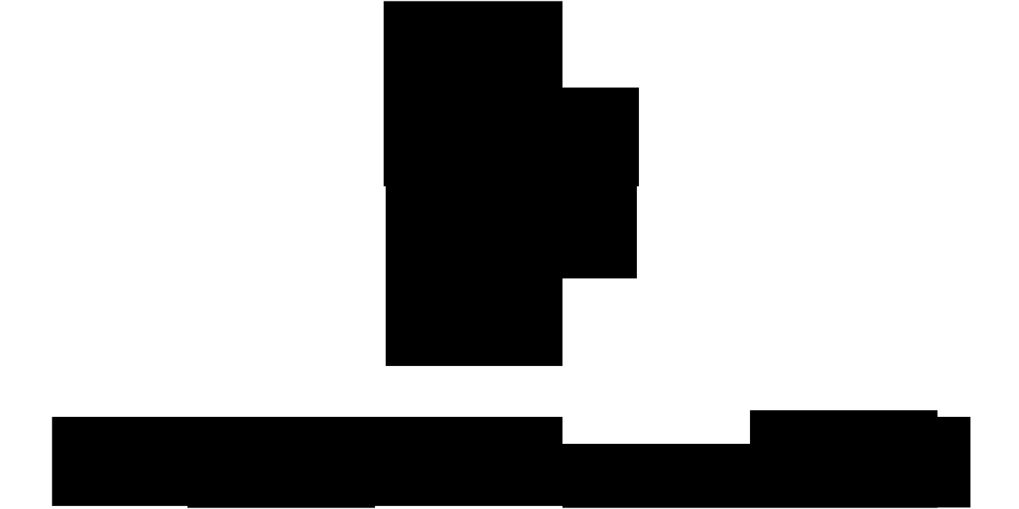 Black Diamond Wallpaper Ponsel