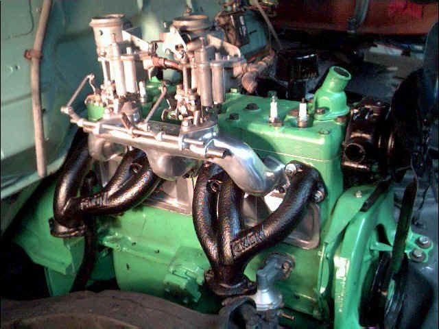 Pin by Tbirdmike on Dodge truck | Dodge power wagon, Mopar, Antique cars