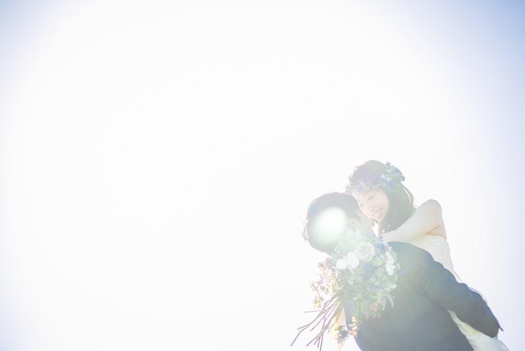 ユーモアウェディング   京都ロケーション前撮り・結婚式撮影