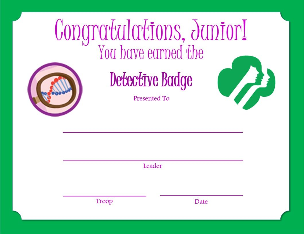 42 best Junior certificates images – First Aid Certificate Template