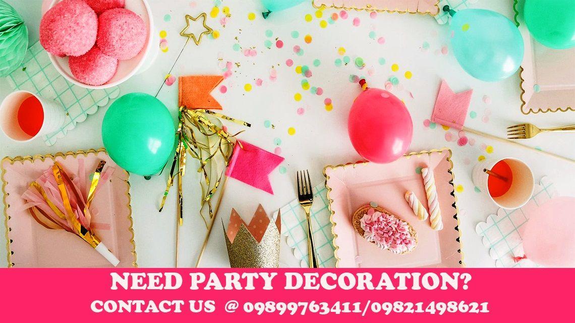 Best Balloon Decoration Balloon decorations, Custom
