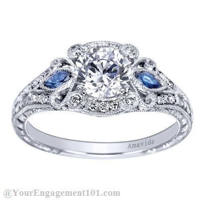 browse l rings yw amavida engagement uncategorized