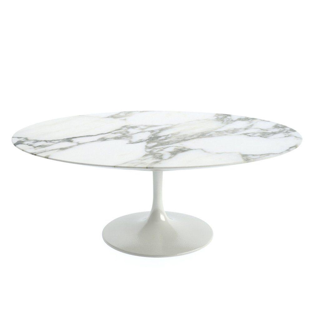 Saarinen Tulip Round Coffee Table Knoll Heal S Coffee Table Marble Tulip Coffee Table Oval Coffee Tables [ 1000 x 1000 Pixel ]
