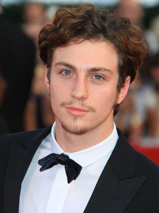 Aaron Johnson Emerges As Front Runner For Godzilla Fandango Aaron Johnson Aaron Taylor Johnson Aaron Taylor