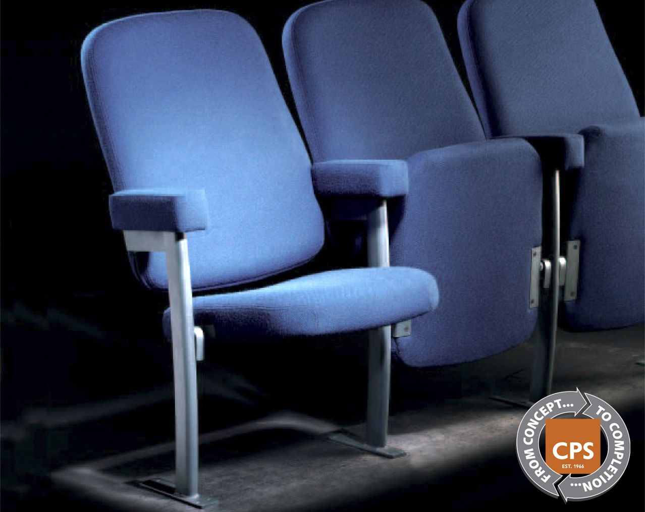 Sedie Sme ~ Pin by cps manufacturing co on auditorium seating pinterest