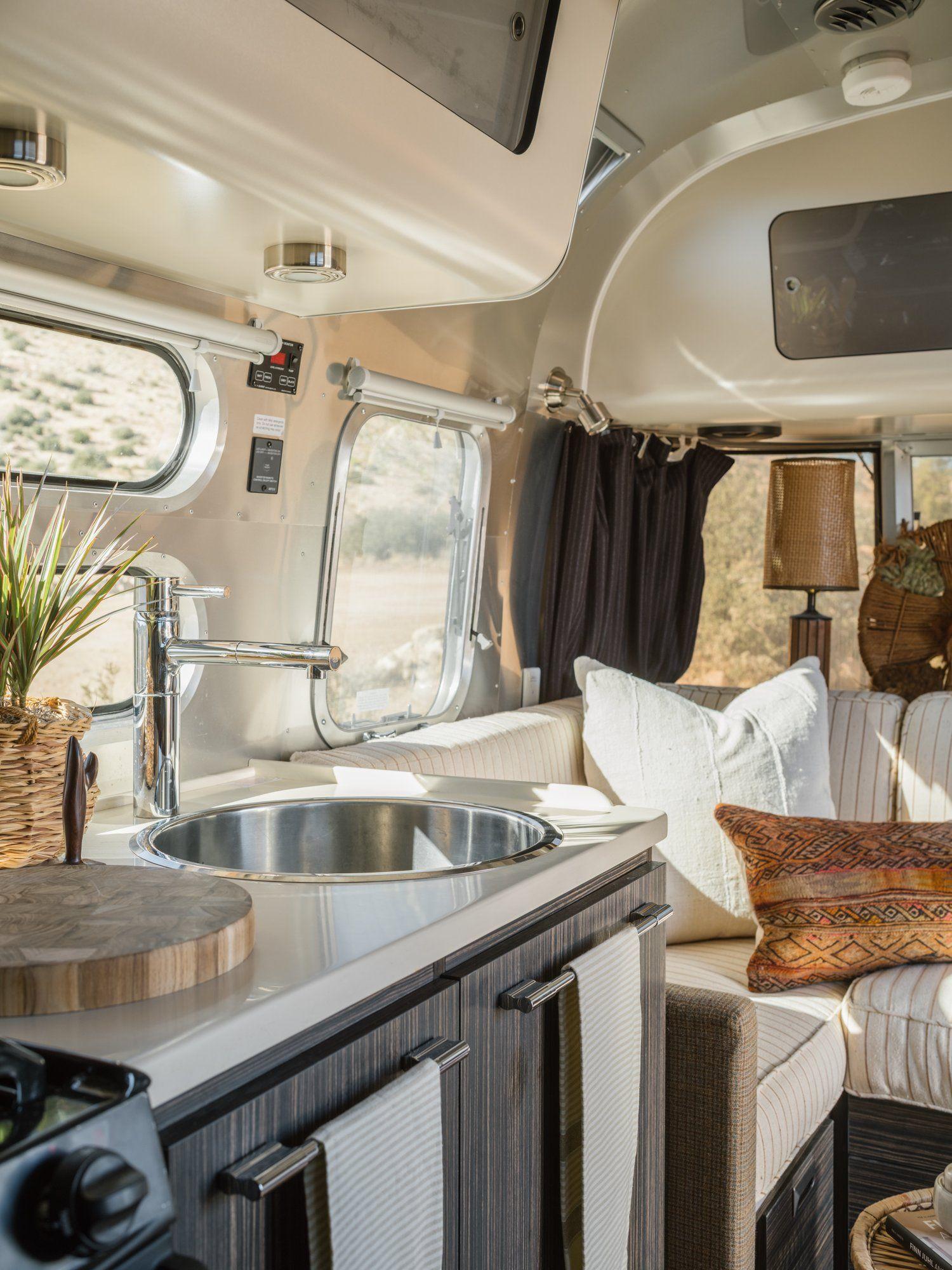 Airstream Interior 2.jpeg Interior ikea, Corriente de