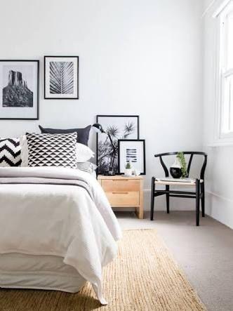 gesundes schlafzimmer einrichten | masion.notivity.co