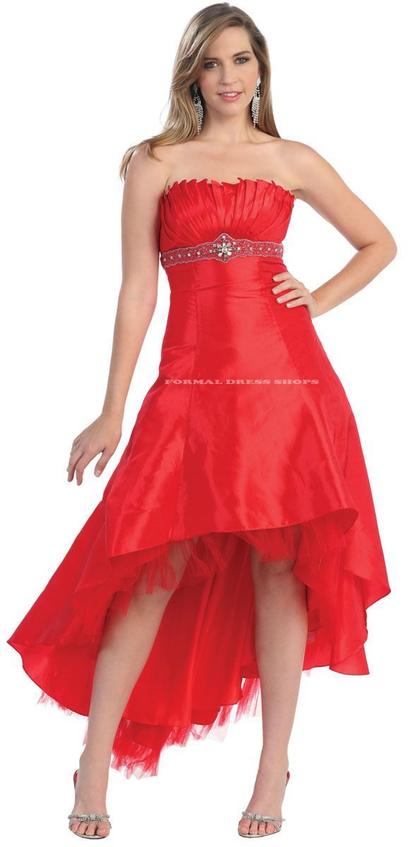 Awesome Amazing New Prom Homecoming Dresses Under 100 Semi Formal