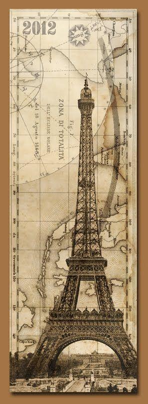 Pin By Carmen Crawford On Geography Geek Paris Eiffel Tower Eiffel