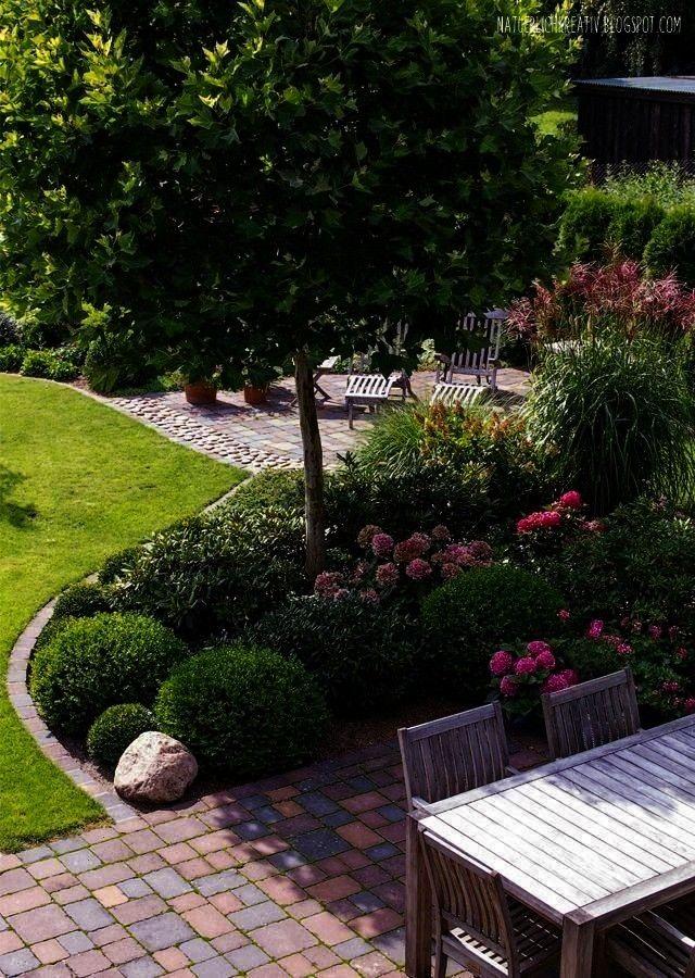 Gartennatuerlichkreativ Garten natuerlichkreativ Garten Bloodgood Japanese Maple The Pure Home Beeswax Polish is a great natural helper to polish repair and restore the n...