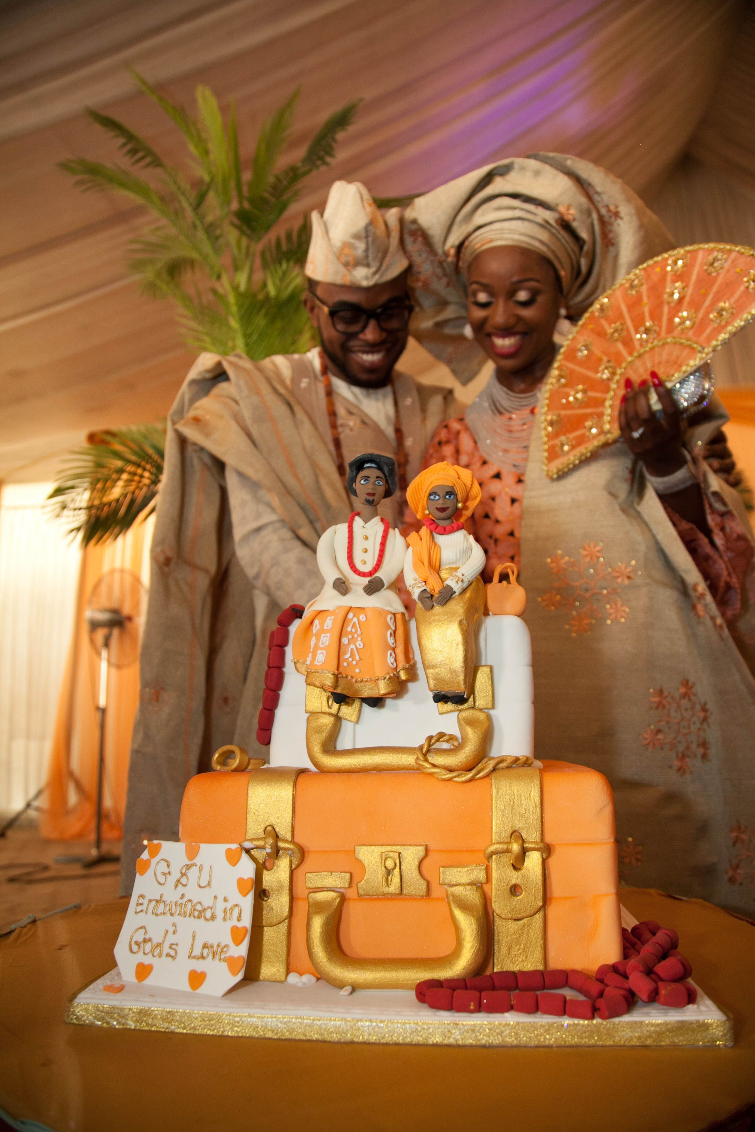 images of nigerian traditional wedding cake pin by honeydrop artistry on traditional wedding cakes 16342