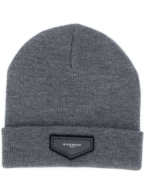 21a7a5d83 GIVENCHY . #givenchy #hat | Givenchy Men | Beanie hats, Beanie, Hats