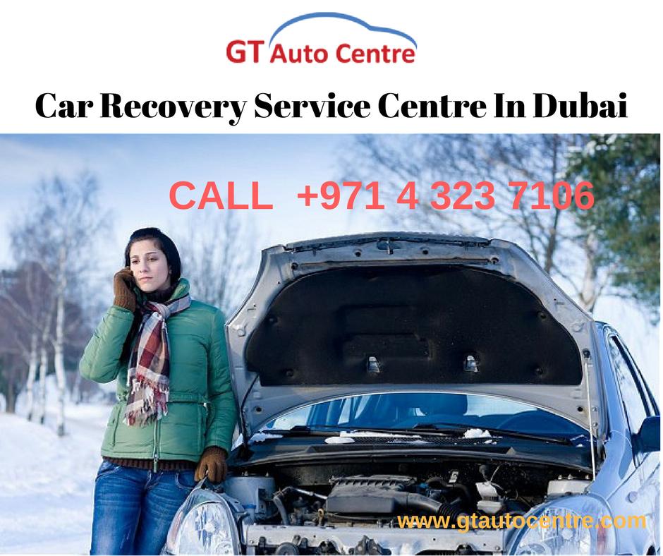 Carrecoveryservice In Dubai Jaguar Audi Volvo Porsche