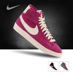 563bb948eca2 Womens Custom Nike Roshe Run sneakers Infrared by CustomSneakz ...