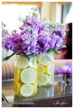 Johnna and justins yosemite wedding at the ahwahnee hotel ideas flower ideas junglespirit Images