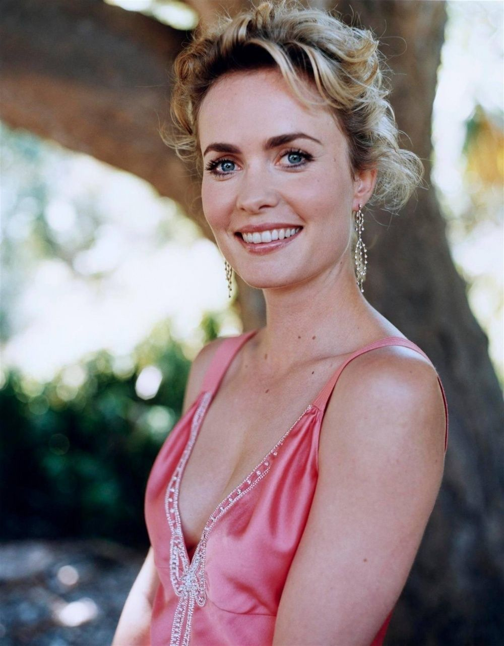 Hot Radha Mitchell nude photos 2019