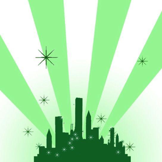 nw-emerald-city-books