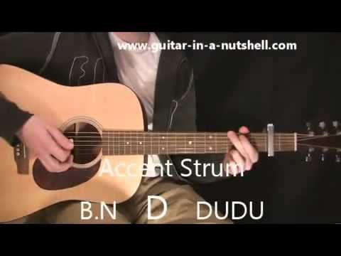 Country Guitar Lessons - Learn How to Actually Play Guitar ...