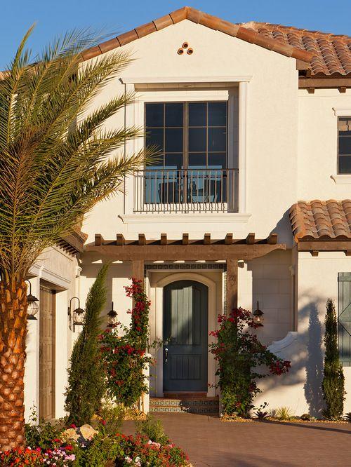 mediterranean mansion exteriors home design ideas on extraordinary mediterranean architecture style inspiration id=97411