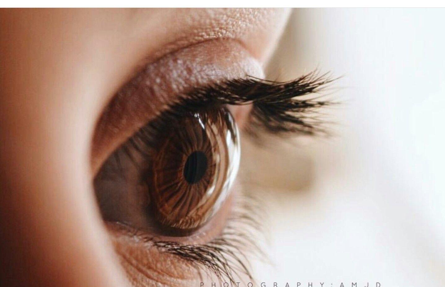 Pin by nancy on eye language pinterest language and photography