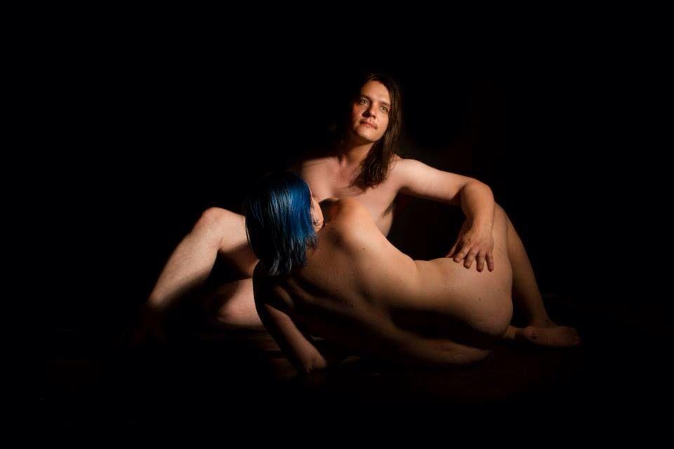 John daly nudes