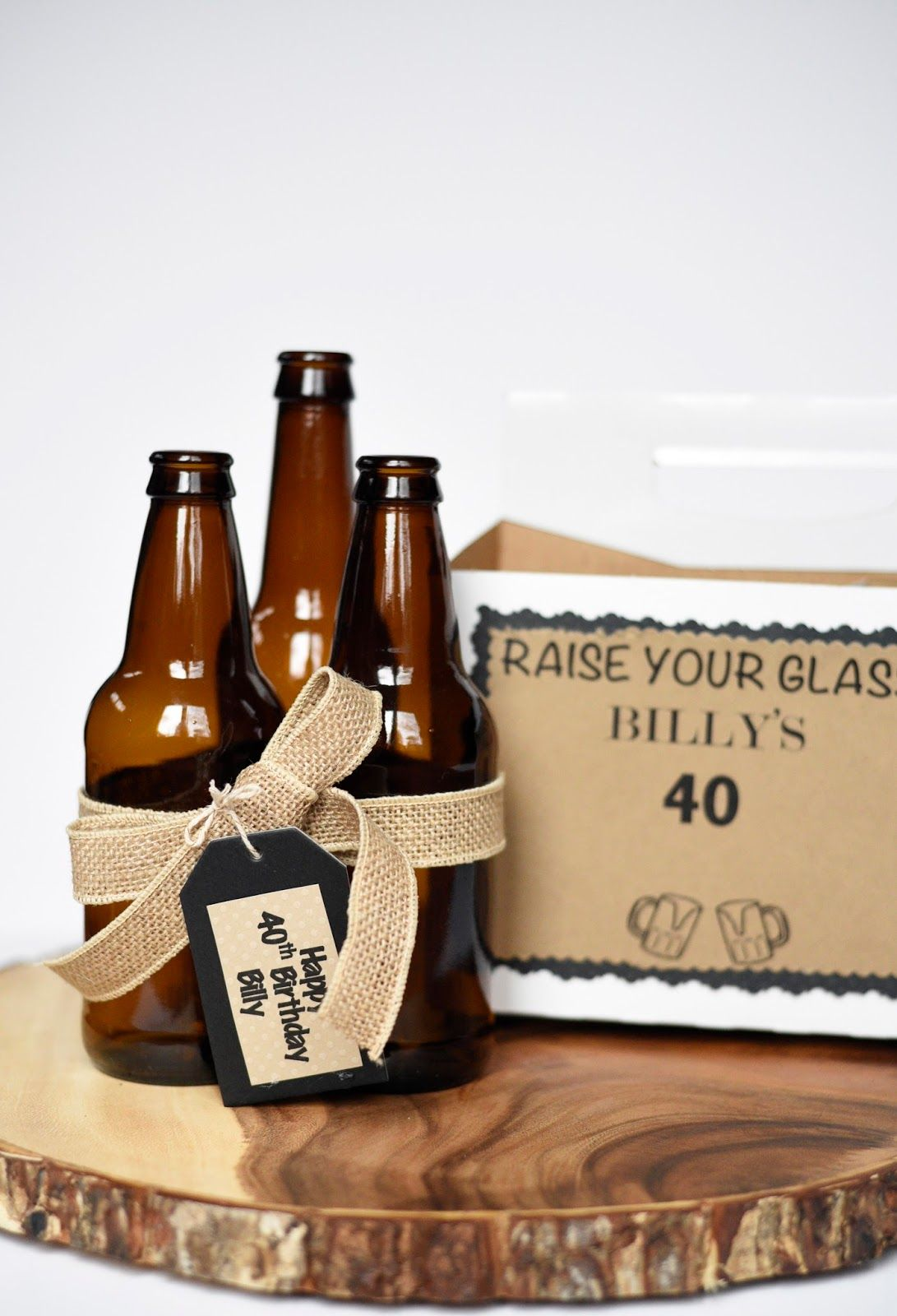 40th Birthday Party Ideas For Him 40th birthday parties