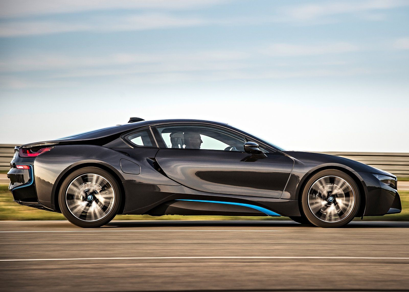 2015 bmw i8 coupe price | Tags : 2015 bmw i8 commercial, 2015 bmw i8 coupe, 2015 bmw i8 for sale, 2015 bmw i8 price, 2015 bmw i8 series