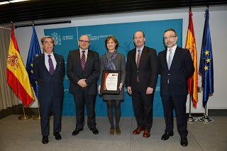 Tejerina: España es líder indiscutible y un referente a nivel mundial en el control e inspección pesquera