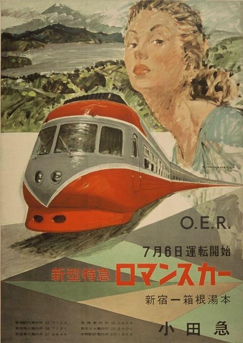 Пин от пользователя Uriy Zhuzhoma на доске Vintage Posters ...