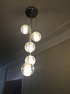 Image result for multi light bubble pendant chandelier lighting image result for multi light bubble pendant chandelier aloadofball Images