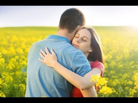 5 - Fabiano e Eugênia Nova vida para o casal - Anjos da Esperança - Rádi...