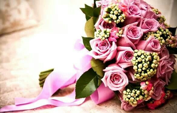 Mis Flores Popular Flowers Flower Images Floral