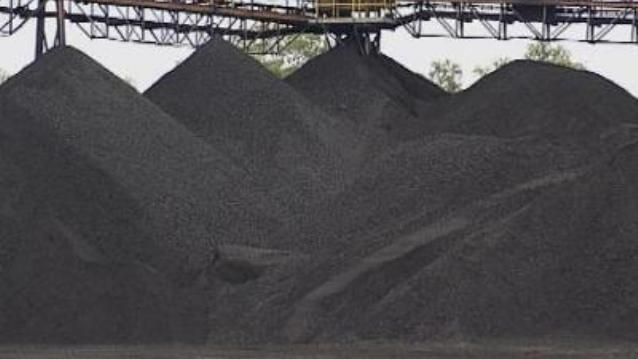 A mining company would have scrapped a proposed $500 million coal deal in the NSW upper Hunter if it had known the Obeid family was involved, a corruption inquiry has heard.