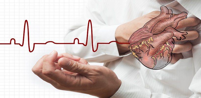 Pin on Heart Health