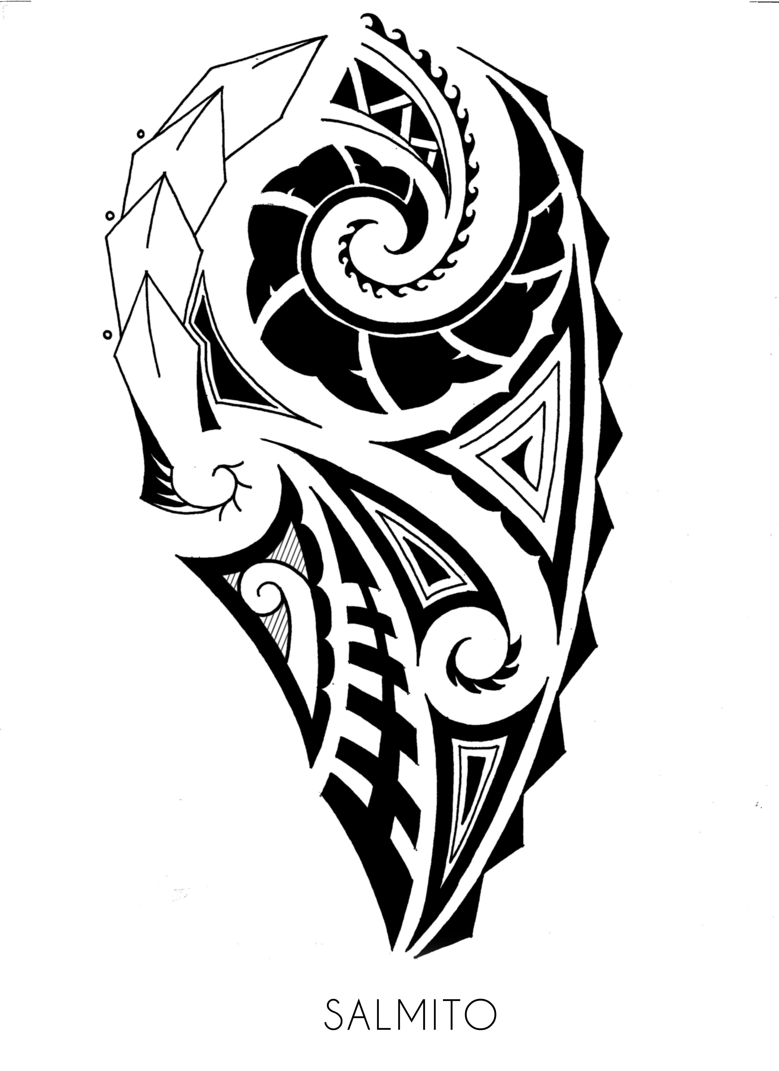 Maori_tatto___shoulder_by_salmito-d62zey7.png (2550×3507