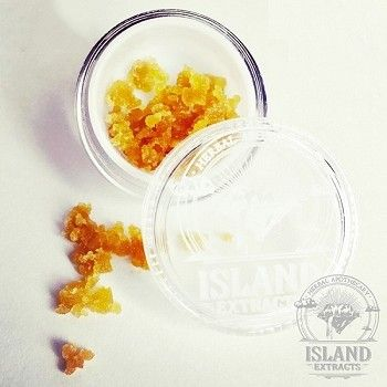 0bb3b4acf7b Buy Weed Online. Online Dispensary Canada. Buy Shatter Online Canada. Leaf2Go  Canada Online