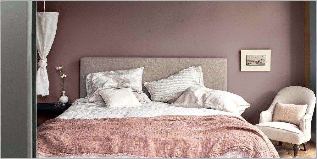 20++ Chambre d ami avec canape lit ideas in 2021