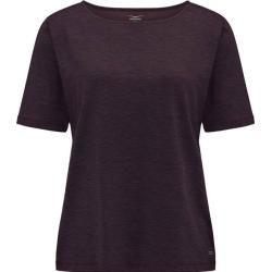 Photo of Venice Beach T-Shirt Fina, size 46 in black Venice Beachvenice Beach