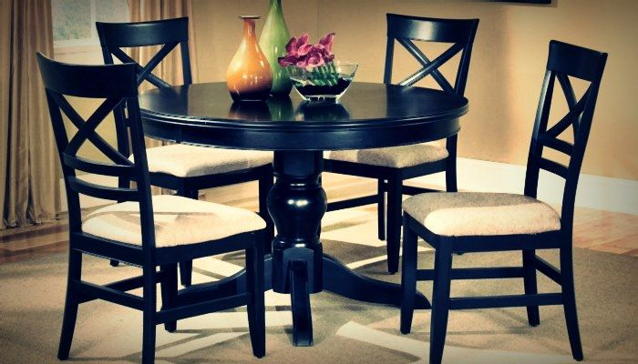 Kitchen Dining Sets Canada