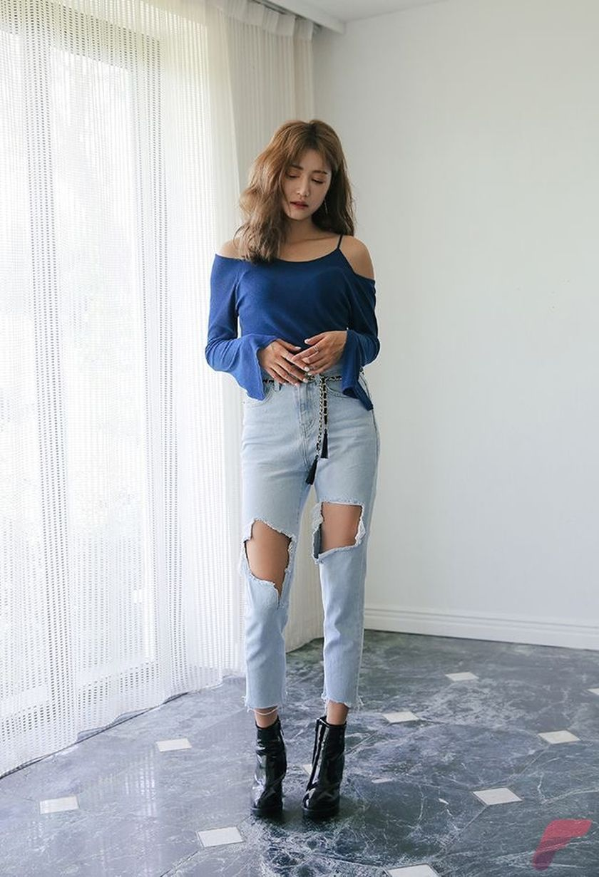 70 Beauty Look Korean Kpop Ulzzang Summer Fashions https://fasbest.com/70-beauty-look-korean-kpop-ulzzang-summer-fashions/