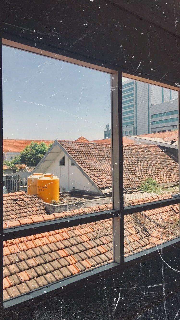 Pin Oleh Nurin Ahdania Di Take Or Edit By Mehh Latar Belakang Hidup Fotografi Perjalanan
