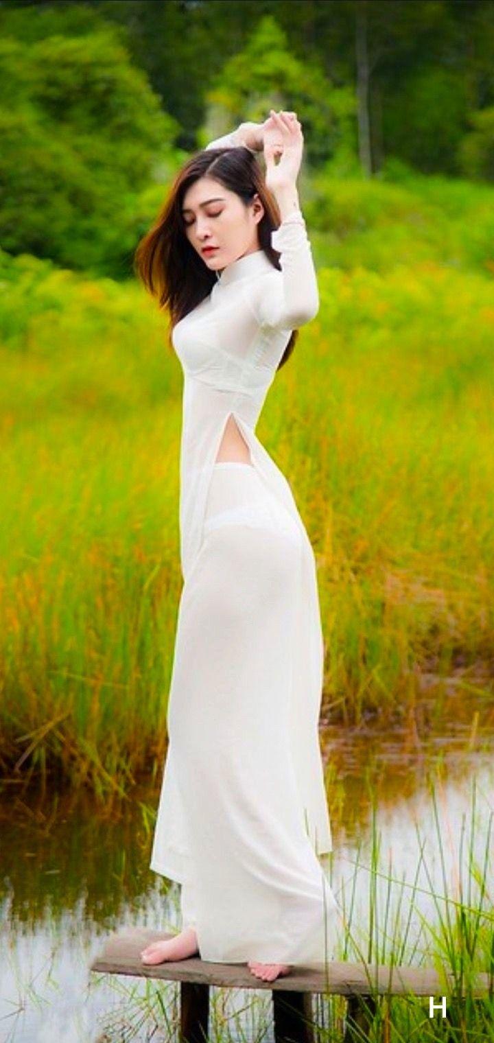 Ghim của Nhã Thy trên Trần Thị Thiên Hương